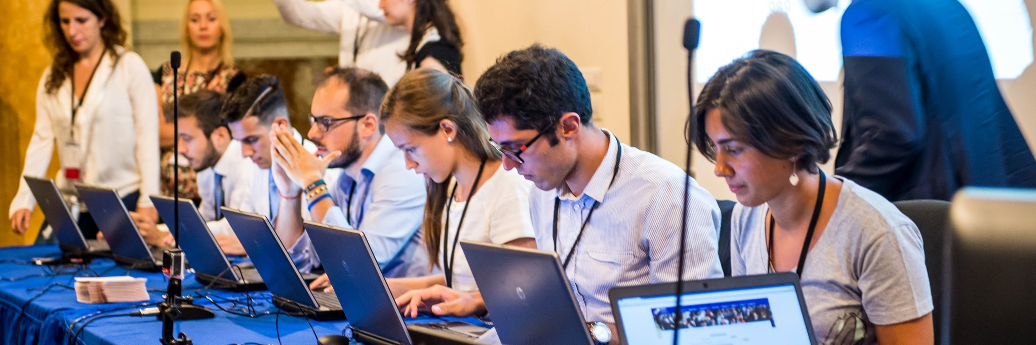 RETC Rotman European Trading Competition – Second Edition LUISS Guido Carli Sede di viale Romania Roma 25 Agosto 2016