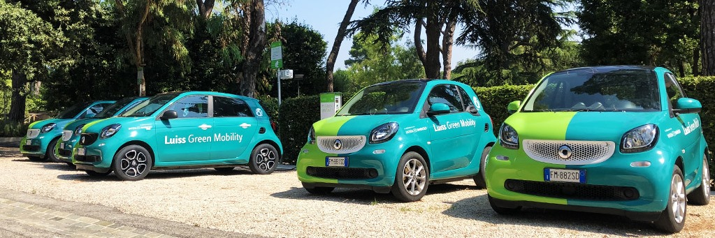 Green_Mobility_1023_341