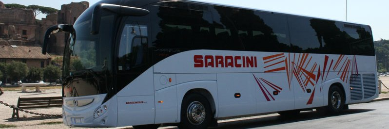 Saracini