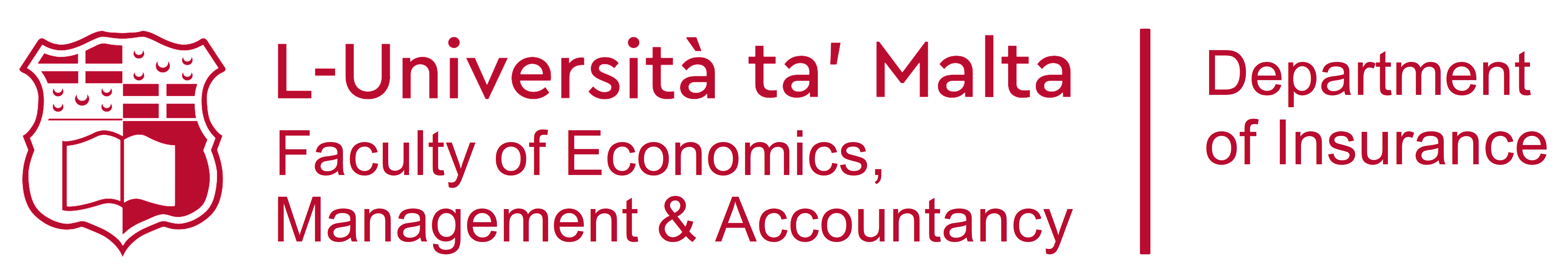 University_of_Malta_logo