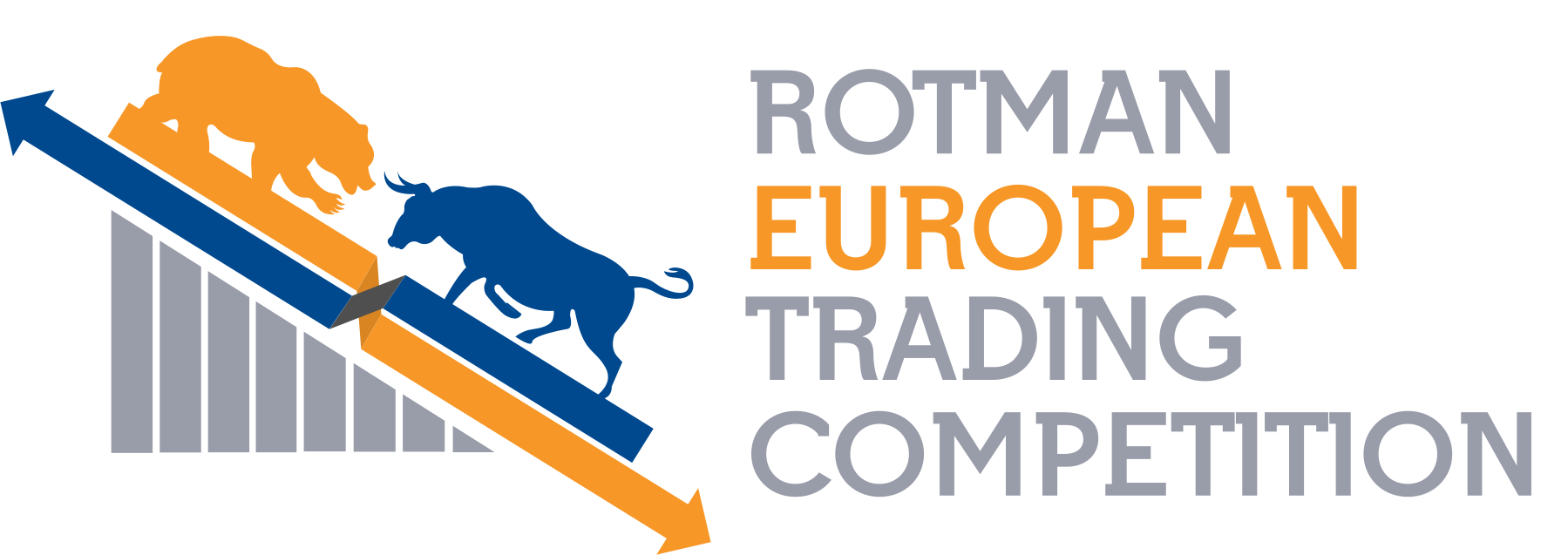 Rotman European Trading Competition