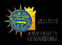 University_of_Macedonia