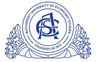 Bucharest University of Economic Studies, Faculty of Finance