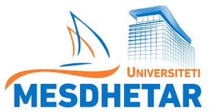 Universiteti Mesdhetar i Shqiperise